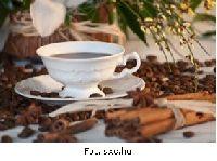 Mała czarna - kawowy savoir vivre