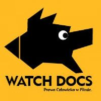WATCH DOCS Prawa Człowieka w Filmie