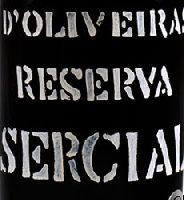 Wino Madera, rodzaje, portugalskie, Blandy