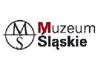Muzeum Śląskie w Katowicach – wystawa Łódź Kaliska