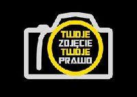 Nikon Polska -  Twoje zdjęcie. Twoje prawo
