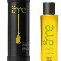 Ame - oliwa elegancka jak perfumy