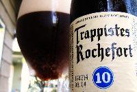 Ekskluzywne piwo z Belgii