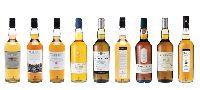 Szkocka whisky - dostanie miliard funtów