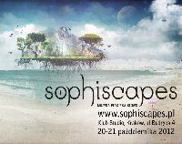 SOPHISCAPES