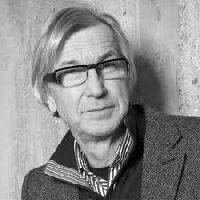 Polski architekt Stefan Kuryłowicz