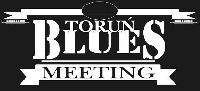 Toruń Blues Meeting 2012