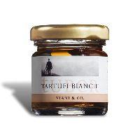 trufle- najlepsze Viani&Co