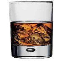 Whisky rodzaje i typy whisky