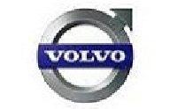 Volvo - nowa platforma i silniki