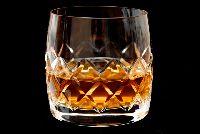 632 tysiące dolarów za whisky Macallan