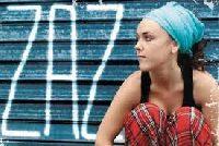 Isabelle Geffroy ZAZ - Zjawisko muzyczne