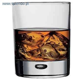 Whisky, Whisky rodzaje whisky - zdjęcie, fotografia