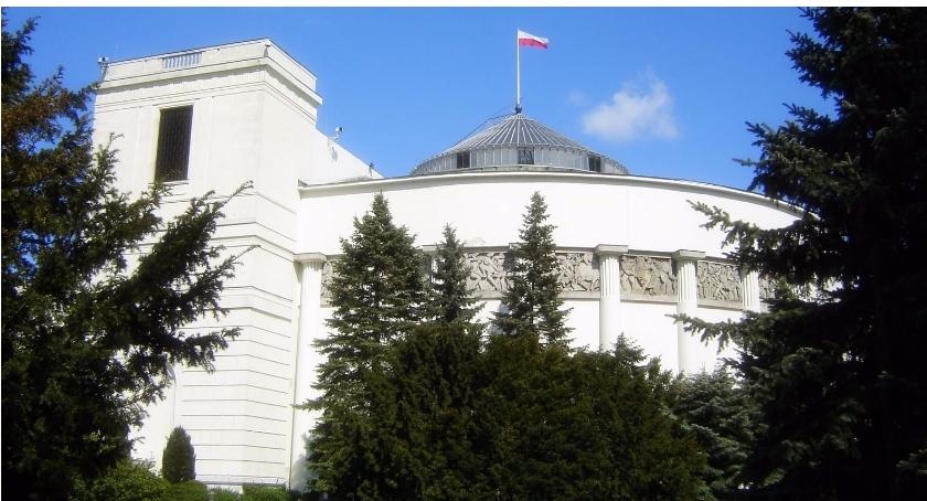 Społeczność, Polska piaskownica! - zdjęcie, fotografia