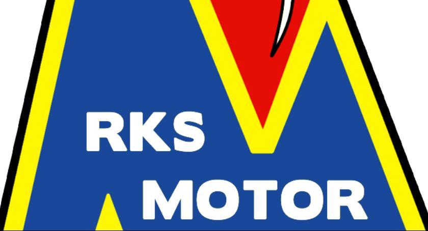 Społeczność, Oświadczenie kibiców Motoru Lublin sprawie wydarzeń związanych