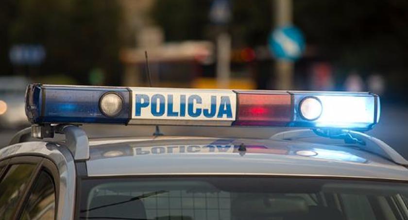 Policja, Zapraszamy zapoznania najnowszymi statystykami policyjnymi - zdjęcie, fotografia