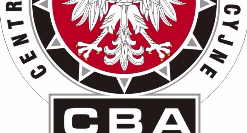 Policja, Wniosek odwołanie Prezydenta Lublina! - zdjęcie, fotografia