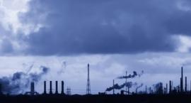 Alarm smogowy nad Lublinem
