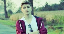 Młody wokalista Kacper Gołda wystąpi w Pionkowskim Ośrodku Kultury