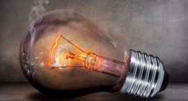 Informujemy o planowanym wyłączeniu prądu w regionie