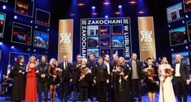 Zainaugurowano obchody 700-lecia Lublina