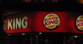 Otwarto nową restaurację Burger King w Lublinie!