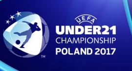Bilety na mecze Euro 2017 U-21 !