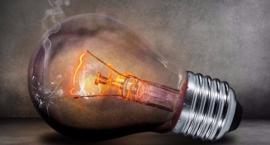Informujemy o planowanych wyłączeniach prądu w regionie