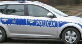 Policja poszukuje świadków wypadku!