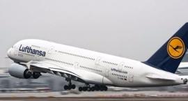 Nowe połączenia lotnicze z Lubina do Monachium