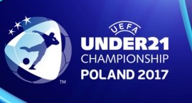 Biletów na mecze Polski brak!