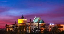 Jak będzie wyglądał Lublin za 30 lat?