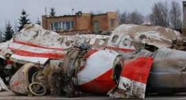 Ciało kolejnej ofiary Katastrofy Smoleńskiej badane w Lublinie