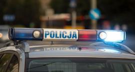 Przedstawiamy najnowsze statystyki policyjne