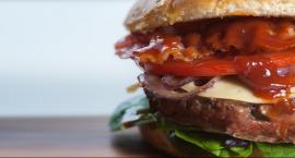 Zlot Food Trucków już w najbliższy weekend!