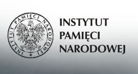 Nowy dyrektor Lubelskiego Oddziału IPN