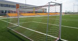 Legia Soccer Schools nie powstanie w Lublinie