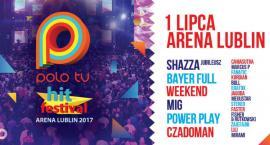 Gala Disco Polo już 1 lipca w Lublinie!