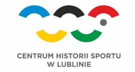 Zamknięto Centrum Historii Sportu