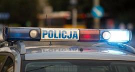 Zapraszamy do zapoznania się z najnowszymi statystykami policyjnymi