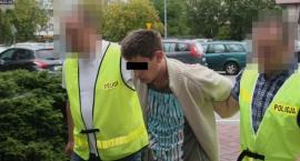 Vitalij N. skazany za próbę zabójstwa taksówkarza