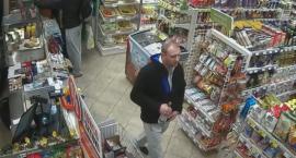 Policja poszukuje trzech złodziei!