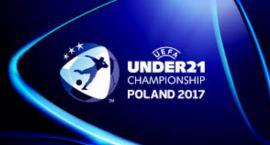 Już dziś startuje Euro 2017!