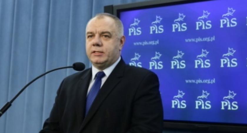 Polityka, BĘDZIE METROPOLII WARSZAWSKIEJ - zdjęcie, fotografia