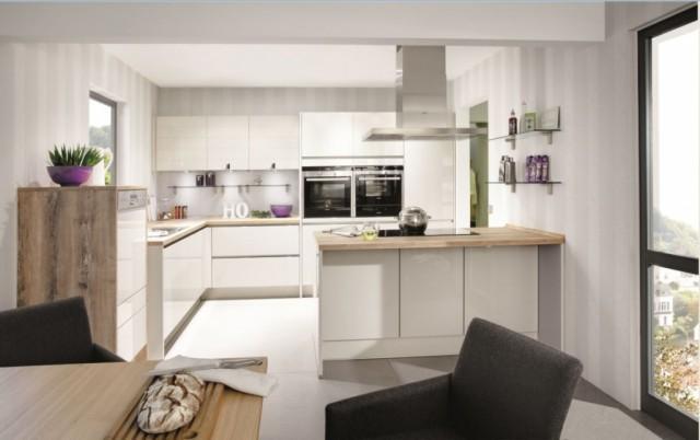 Aktualności, Zamów sobie indywidualną ergonomiczną kuchnię - zdjęcie, fotografia