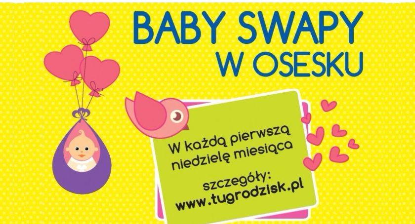 Wydarzenia-Inicjatywy, wyprzedaż ubranek zabawek dziecięcych! - zdjęcie, fotografia