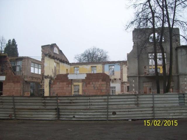 Aktualności, Minął tydzień Grodzisku Mazowieckim - zdjęcie, fotografia