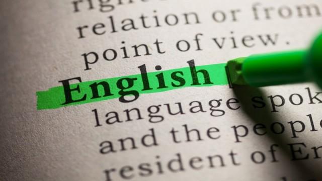 Oświata, Angielski osób trudnościami nauce Grodzisku Mazowieckim - zdjęcie, fotografia