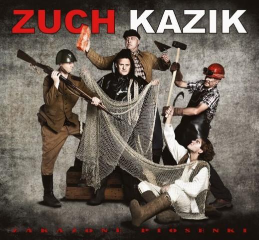 Kultura, Rozrywka, Spotkaj Kazikiem - zdjęcie, fotografia