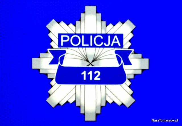 Konkursy, Policjanci odzyskali skradzione rowery - zdjęcie, fotografia